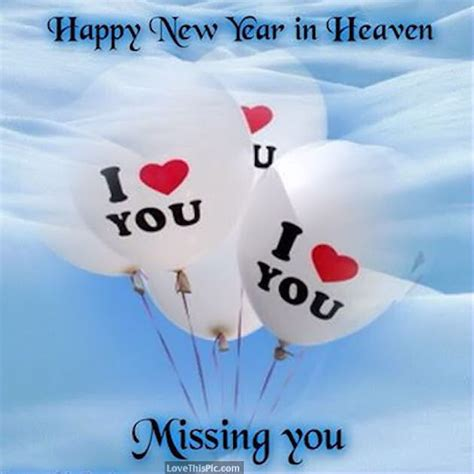happy  year  heaven missing  pictures
