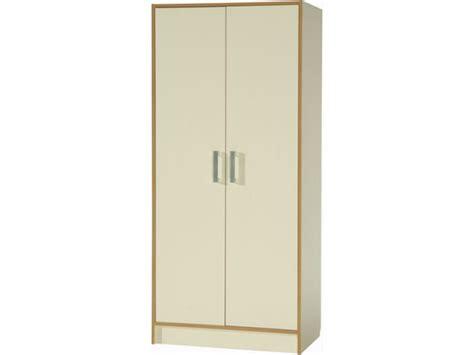 armoir chambre pas cher armoire scandinave pas cher 20170906231909 tiawuk com