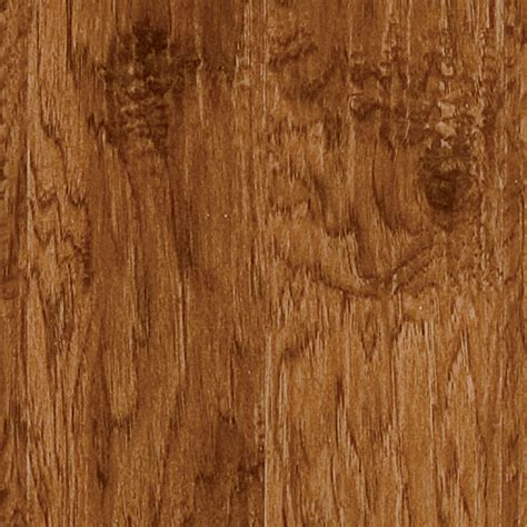 vinyl plank flooring hickory luxury vinyl wood planks hardwood flooring