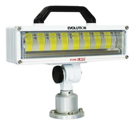 led lights evolution led lights manufacturers in united states