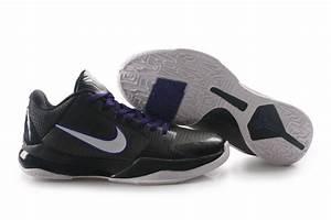 Cheap Nike Kobe Bryant 5 shoes,wholesale Nike Kobe Bryant ...