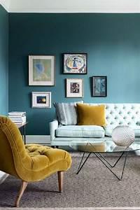 Interior Trends 2017 : top 5 2017 interior design trends with living room chairs ~ Frokenaadalensverden.com Haus und Dekorationen