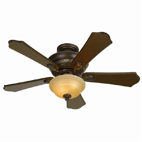 shop 44 in multi position ceiling fan with light