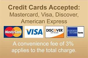 credit card processing for small business no monthly fee With small business credit card processing fees