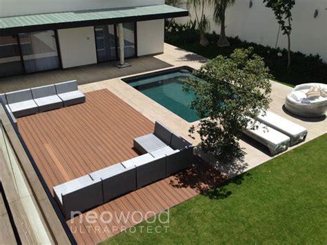 prix terrasse composite au m2 maison design hompot