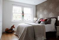 small bedroom decorating ideas Small Bedroom Ideas to Try in Your Home - HomeStyleDiary.com