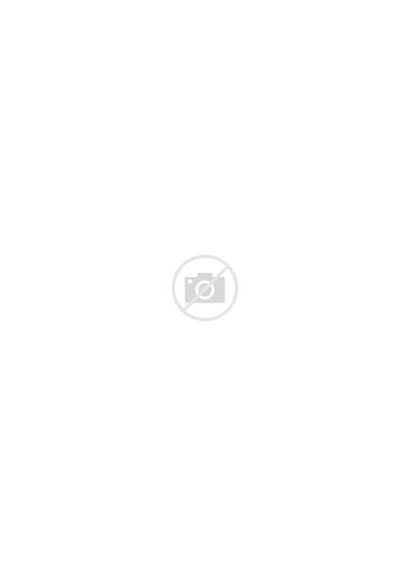 Socks Happy Dot Donkerblauw Turquoise Sokken Maat