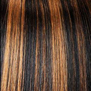 100 HUMAN HAIR MONOFILAMENT CLOSURE CROWN CLIP ON EBay Of