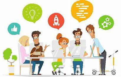 Learning Kolaboratif Koperatif Collaborative Pembelajaran Perbezaan Antara