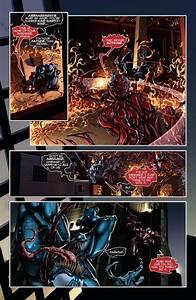 Carnage Respect Thread - Carnage - Comic Vine
