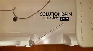 Transformer Une Baignoire En Douche : transformer une baignoire en douche avignon et dans toute la r gion paca r novation et ~ Farleysfitness.com Idées de Décoration