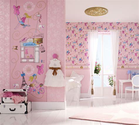 Teppichboden Kinderzimmer Mädchen by Tapetendesigns F 252 R Kinderzimmer Neue Kollektion