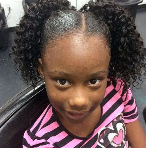 24 best images about black children hairstyles on