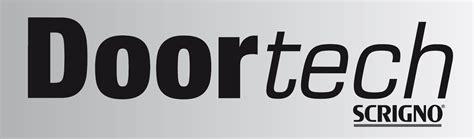 Intonaco Interno Scheda Tecnica Scheda Tecnica Controtelaio Doortech Scrigno Per Intonaco