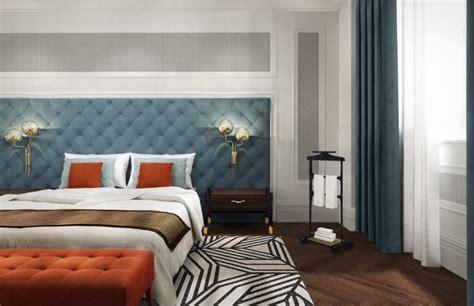 bedroom interiors trends     bedroom