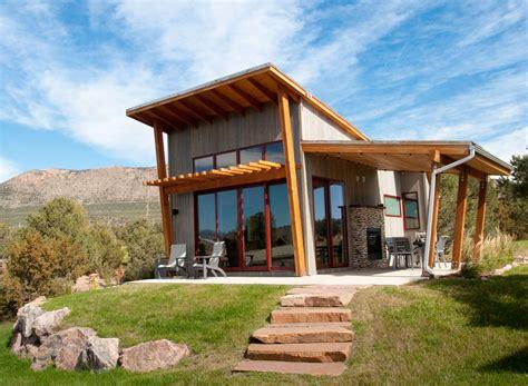 rental cabin cozy cabin rentals couples cabin rentals royal gorge