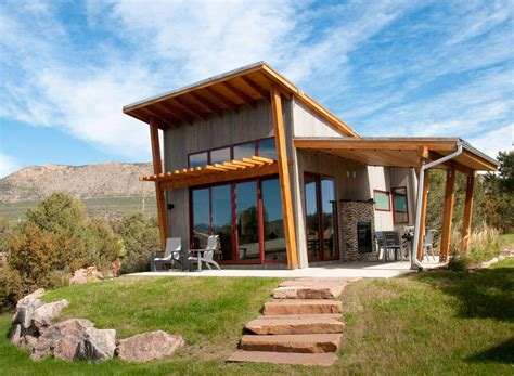 Rental Cabin by Cozy Cabin Rentals Couples Cabin Rentals Royal Gorge