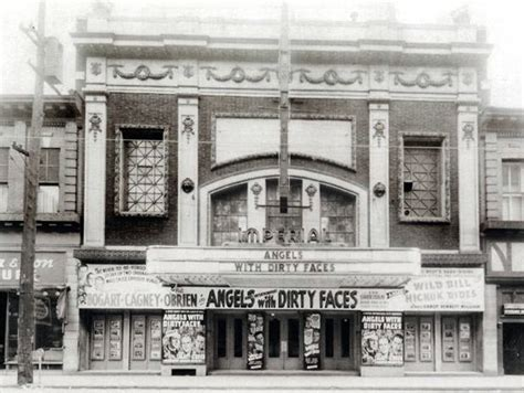 imperial theatre 1937 2015 ottawahh