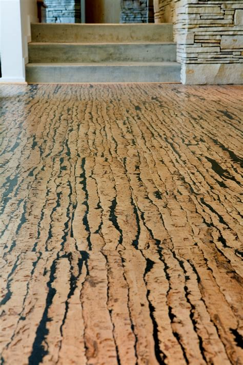 cork flooring and water is cork flooring water resistant gurus floor