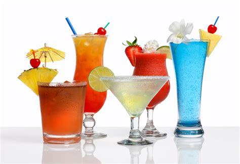 Software Cocktail For Php Website Design & Development