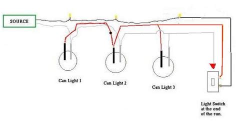 how to install can lights recessed lighting how to install recessed lighting