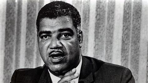 leaders   civil rights movement explore black