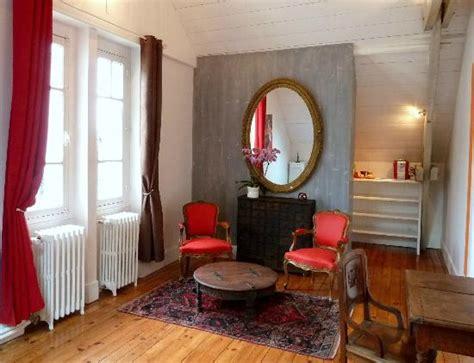chambres d hotes breta chambres d 39 hotes couleurs du temps perigueux francia
