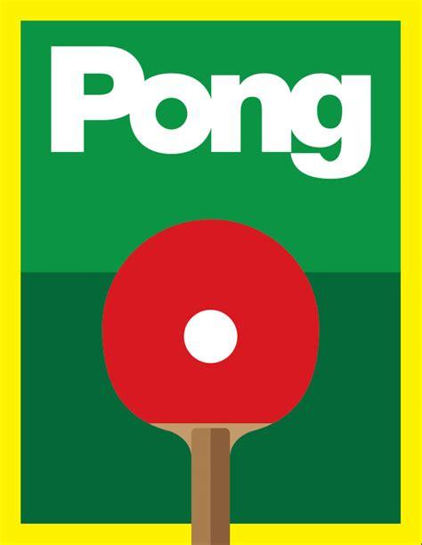 pong pictures   clip art  clip art