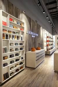 Design Store Berlin : liebeskind berlin store riverhead new york retail design blog ~ Markanthonyermac.com Haus und Dekorationen