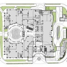 circular shopping mall plan google search mall pinterest shopping mall mall
