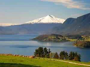 Casa o chalet Casa Tierra Sur (Chile Panguipulli) Booking
