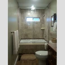 25+ Best Ideas About Spa Bathroom Design On Pinterest