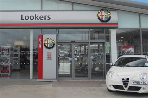 vauxhall lookers lookers buys knights group for 27 2m webfg com