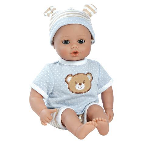 adora dolls usa