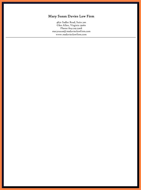 8+ Attorney Letterhead Template  Company Letterhead. Cover Letter For Post Office Carrier Assistant. Lebenslauf Hotel. Cover Letter For Project Control Manager. Curriculum Vitae Formato Pdf. Resume Template Wordpad. Letter Template In Word 2013. Sample Cover Letter For Resume Phlebotomist. Curriculum Vitae Modello Per Infermieri