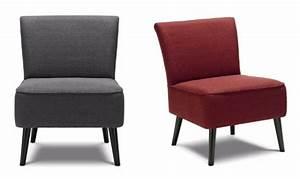 Petit Fauteuil De Salon : shopping d co le fauteuil contemporain ikayaa cocon d co vie nomade ~ Teatrodelosmanantiales.com Idées de Décoration