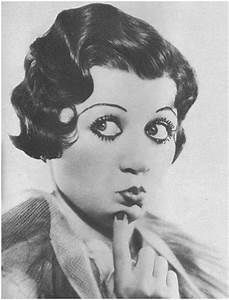 Betty boop, The characters and The inspiration on Pinterest