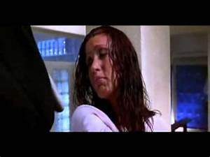 Scary movie 1 Buffy. - YouTube