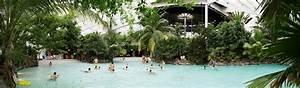 Piscine Center Avis : ici en une journ e on red couvre le bonheur d 39 tre ensemble une journ e center parcs ~ Voncanada.com Idées de Décoration