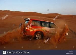 Jeep Safari Dubai : jeep safari in dubai united arab emirates uae middle ~ Kayakingforconservation.com Haus und Dekorationen