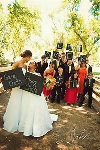 15 cute lesbian wedding ideas hative for Wedding photo ideas list