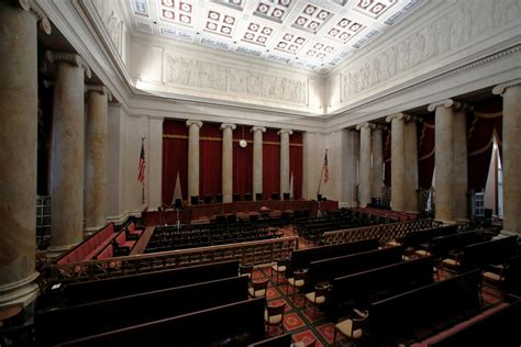 supreme court usa inside the supreme court photos business insider
