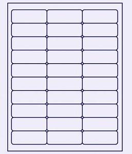 free avery label template 5160 word With avery 5160 labels in word