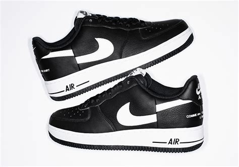 nike air 1 low supreme supreme cdg nike air 1 low release info