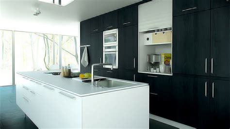 enticing kitchen designs   good cuisine experience home design lover
