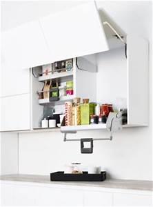 Küche Oberschrank Höhe : lebensgef hl k che der ~ Markanthonyermac.com Haus und Dekorationen