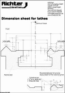Lathe Machine Operation Pdf Download