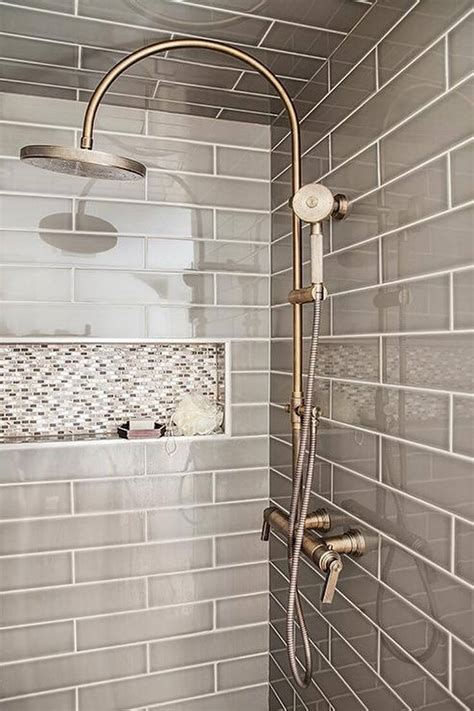 32 Best Shower Tile Ideas And Designs For 2018. Cake Decorating Ideas For Quinceanera. Pumpkin Carving Event Ideas. Small Kitchen Ideas With Oak Cabinets. Kitchen Ideas Homebase. Living Room Ideas Victorian House. Hairstyles Pixie. Rustic Vanity Ideas. Xmas Craft Ideas Pinterest