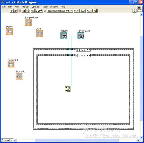 labview tutorial pdf