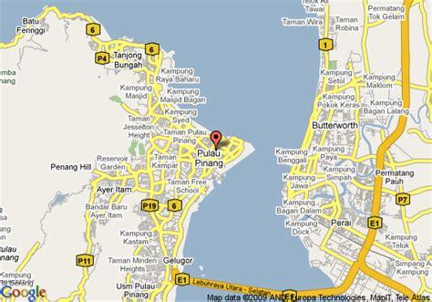 Shangri La''S Rasa Sayang Resort, Penang, Penang Deals   See Hotel Photos   Attractions Near